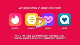 apps romanticas