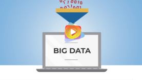big data 34