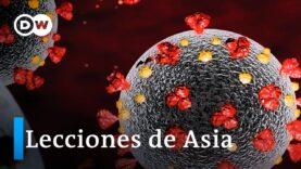 Consejos asiáticos contra el coronavirus (Covid-19)