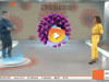 coronavirus nuevoe