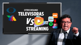 televisoravsstreaming