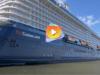 economia barco