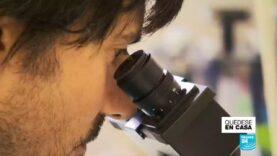 La empresa Sanofi da prioridad a EE. UU. en una vacuna contra la Covid-19