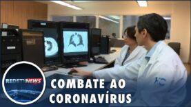 La Inteligencia Artificial ayuda al diagnóstico del Covid-19
