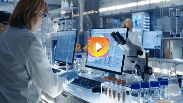 La telemedicina y la inteligencia artificial al servicio de los ensayos clínicos en época de Covid-19