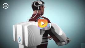 maquinas futuro