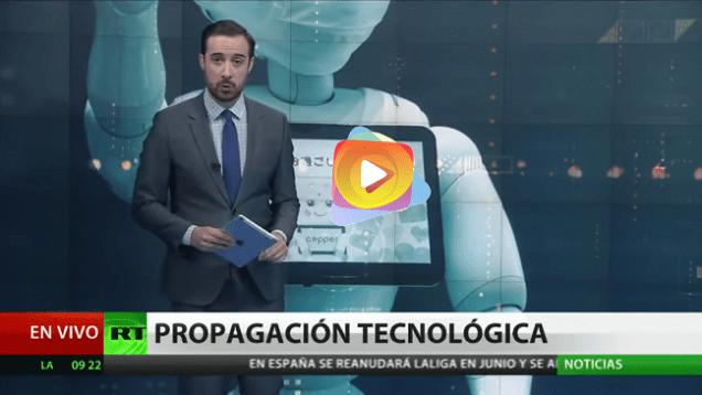 propagancion