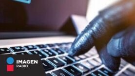 Recomendaciones para mejorar la ciberseguridad en casa