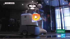 robot23