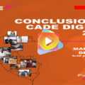 CADE digital
