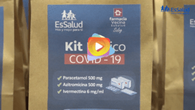 Kit essalud