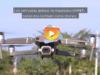 drones 5g