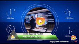 Evento Virtual: IBM Cloud, Data & AI and Security – Virtual Summit 2020