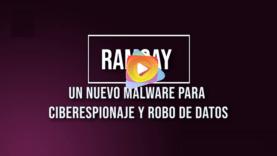 ramray