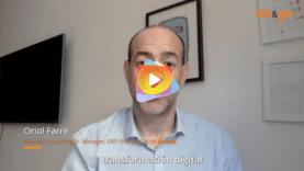 transformacion 7
