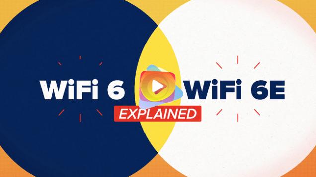 wifi61