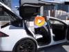 auto electrico nuevos