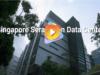 data center3