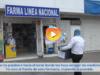 farmacia essalud