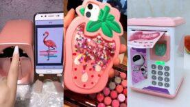 Gadgets que puedes utilizar en tu hogar
