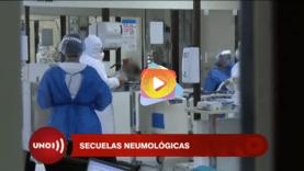 neumologicas