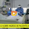 Medicos Colombianos