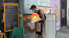 refigeradora pobre