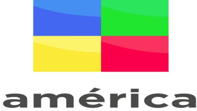 América Tv en Vivo – Argentina
