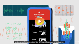 apps terremoto
