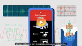 apps terremoto