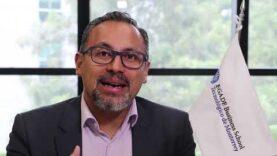 ¿Cuáles son los mayores retos que se enfrentas las empresas en su transformación digital?