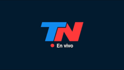 Todo Noticias en Vivo – Argentina