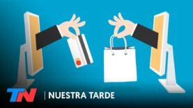 Estafas y demoras en las ventas online