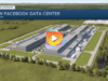 face data center