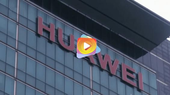 EE.UU. quiere que su batalla contra Huawei se expanda a otros países