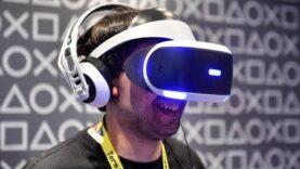La nueva alternativa del mayor evento de videojuegos de Europa
