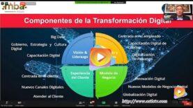 La Transformacion Digital para los CEOs