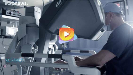 La inteligencia artificial apoyaría combatir el Covid-19