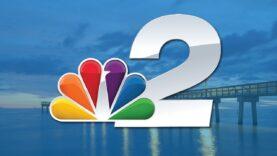 NBC2 News in Live – EE.UU.