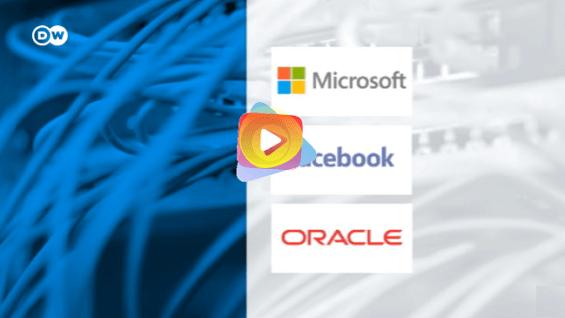 Microsoft, Facebook y Oracle estarían interesado en comprar Tik Tok