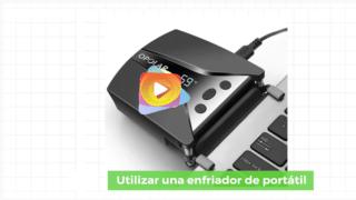 portatil3