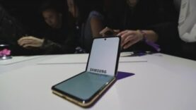 Samsung ganó un 7,33 % más en el segundo trimestre gracias a los chips