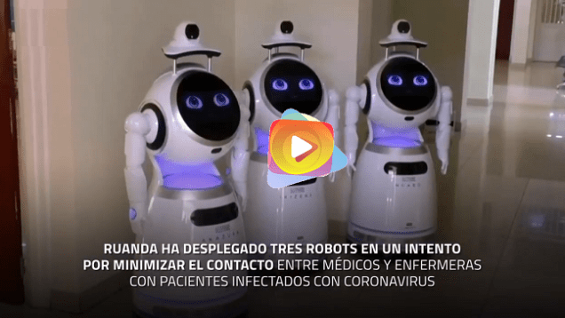 tecnologia covid3
