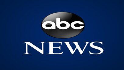 ABC News Live – EE.UU.
