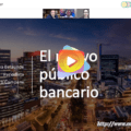 Banca Peruana