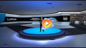 CenturyLink Forum 2020 Virtual Experience : Business Resilience & Future of Technology