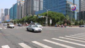 China mantiene medidas de prevención contra la Covid-19 a pesar del riesgo bajo de contagio