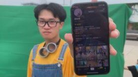 Douyin, el TikTok que engancha a cientos de millones de chinos