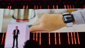 IFA 2020: Aplicación Cookit von Bosch Home Connect