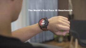 KOSPET PRIME Reloj inteligente con Android para hombres